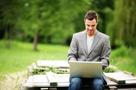 25 Things Most People Don't Know About Self-Publishing | Author Marketing Institute | Self Publishing | Scoop.it