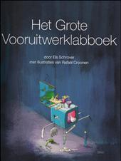 Het Grote Vooruitwerklabboek voor hoogbegaafde scholieren | materialen voor meer- en hoogbegaafde kinderen | Scoop.it