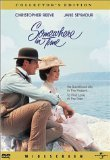 Somewhere in Time (Collector's Edition) Reviews | Information About This | Reading Pool | Scoop.it