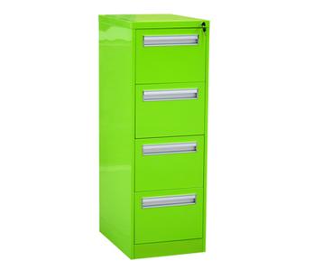 CBNT #four #drawer #file #cabinets http://www.hi-cabinet.com/drawer-cabinet/four-drawer-file-cabinets.htm | CBNT Steel Cabinet Co.,Ltd. | Scoop.it