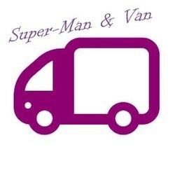 House Removals Do Not Malfunction When Undertaken by Experts | Super-Man & Van | Scoop.it