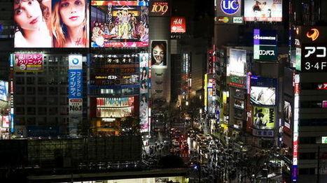 Le numérique a-t-il transformé la publicité ? | Médiathèque SciencesCom | Scoop.it