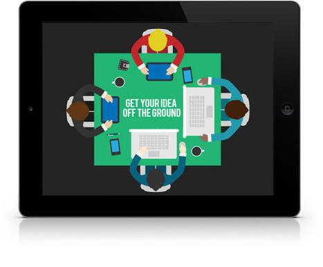 AppsOut | Mobile Apps Development Company | Design Company | Scoop.it