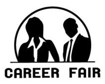 TalentCircles Blog: How to Enhance Your College Career Fair Strategy | TalentCircles | Scoop.it