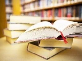 Les prix littéraires - Archives vidéo et radio Ina.fr | Les livres - actualités et critiques | Scoop.it