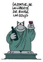Le Vin (en langage familier et argotique) | Le Vin et + encore | Scoop.it