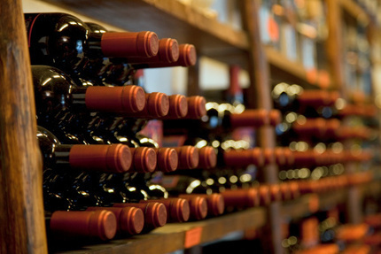 Les Français aiment faire découvrir des vins à leurs proches | Ma Cave En France | Scoop.it