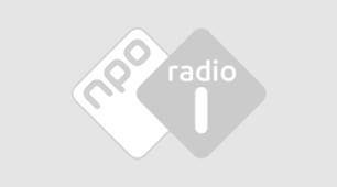 Start project tweetalig kleuteronderwijs - Radio 1   Meertaligheid in het basisonderwijs   Scoop.it