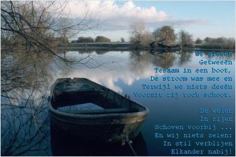 Gedichten.nl: snelsonnet: Opnieuw poëzie van Jean Pierre Rawie   Poëzie Raayland havo 3 vwo 3   Scoop.it