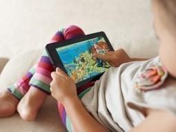 Libros electrónicos interactivos y la gamificación | gamificación y aprendizaje | Scoop.it