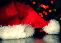What Does Christmas Mean to a Two-Year-Old? | Raising Bilingual Kids | Scoop.it