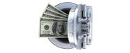 Merchant Cash Advance | Financing with a Business Loan Alternative | UrbanMogul | Scoop.it