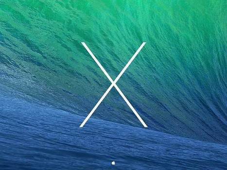 Five Tips For Mac OS X | Tutorial for beginners | Scoop.it