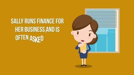 Buy For Business | Video Marketing Essentials | Scoop.it