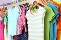 I 10 consigli per risparmiare sull' abbigliamento senza rinunciare allo stile | Week NewsLife | Scoop.it