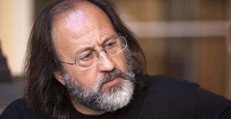 El naturalista Luis Miguel Domínguez anima a colarse en las instituciones y abandonar las trincheras | EFEverde | Scoop.it