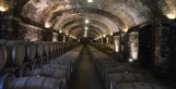 A la découverte du domaine Il Borro - Le Figaro L'Avis du Vin   Hôtellerie -restauration   Scoop.it