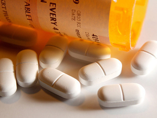 Pain pill stronger than Vicodin concerns experts | Chronic Pain | Scoop.it