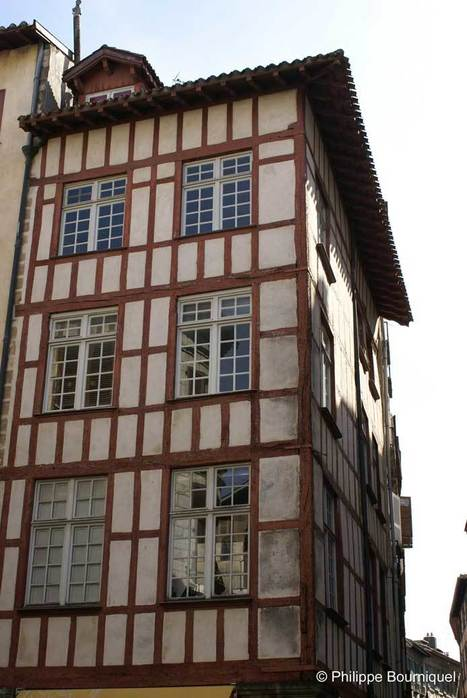 Cours de généalogie en Pays Basque : rentrée 2012 - Gen&O | Généalogie en Pyrénées-Atlantiques | Scoop.it