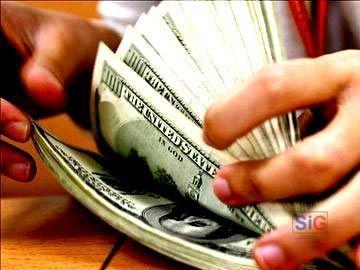 Un juez anula los intereses de un crédito bancario por«abusivos»   Lola Tiger   Scoop.it
