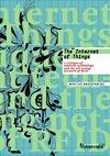The Internet of Things by Rob van Kranenburg | My Gems | Scoop.it