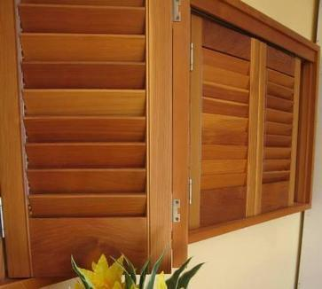 Davonne Blinds' Official Blogspot: What to Ask When Buying Window Shutters | Davonne blinds | shutters | awnings | Scoop.it
