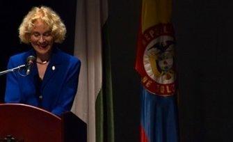 El duro discurso de Martha Nussbaum sobre el futuro de la educación mundial | EDUCuestionadores - Historias del día | Scoop.it