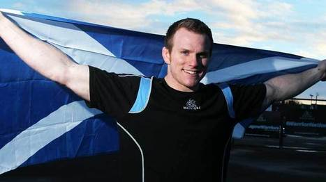 Scotland stick with tried and tested for Six Nations   News Rugby   Scoop.it