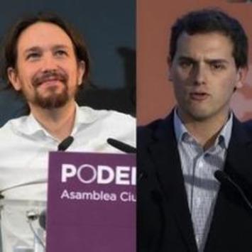 ¿Se equivocó el Partido Popular al no adelantar las generales? - Blasting News   Partido Popular, una visión crítica   Scoop.it