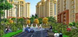 Increase your status with a property at Jaypee Sports City | Speedway Avenue | Scoop.it