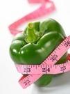 7 jours de menus pour un régime hypocalorique:3 premiers jours | fitness et régime | Scoop.it