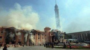 Les Égyptiens révoltés par la brutalité et le laxisme de leur police   Égypt-actus   Scoop.it