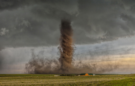 Winners of the 2015 National Geographic Photo Contest | Teacher Tools and Tips | Scoop.it