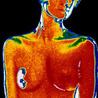 healincomfort health information