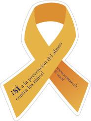 19N: Si a la prevención del abuso contra niñas y niños!!! | Cuidando... | Scoop.it