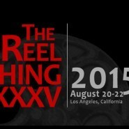 The Reel Thing XXXV - technical symposium: Aug 20 -22 - call for papers | The Information Professional | Scoop.it