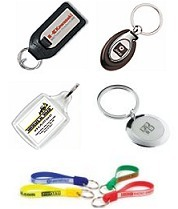 The long-term benefits of using promotional items to promote your brand | Marketing Products | Scoop.it