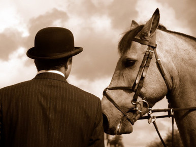 """Prochain Atelier Soho Solo Gers """"Expression écrite et orale, atelier pratique avec les chevaux"""" vendredi 8 avril 2016 de 9h à 17h à Cheval Magique à Belmont   S'installer et vivre à la campagne   Scoop.it"""