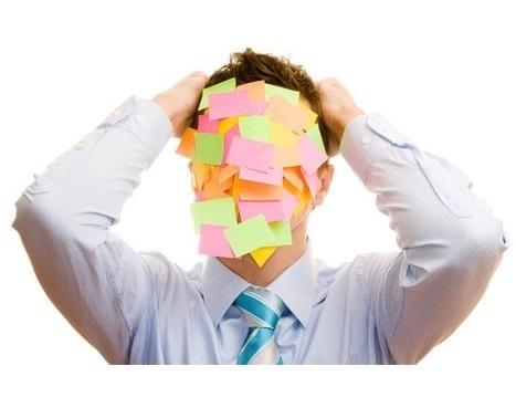 Stress lavoro correlato: normativa, definizioni e checklist | risorse umane | Scoop.it