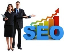 SEO Services in Ahmedabad | SEO Company in Ahmedabad | Best SEO Company | SEO Services | Scoop.it
