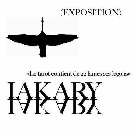 Exposition IAKARY, Ecole des Beaux Arts | EBABX ! | Scoop.it