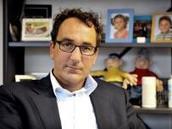 Dutch academics call for integrity oath | Radio Netherlands Worldwide | Microbial World | Scoop.it