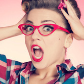 Is There a New Google Glass Ceiling for Authors?   Social Media Today   Social Media   Scoop.it
