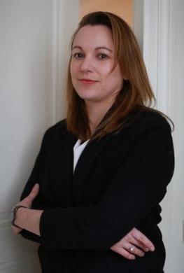 Axelle Lemaire : «Les femmes ont un rôle moteur à jouer dans la révolution numérique» | Journée de la Femme | Scoop.it