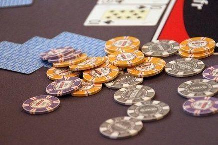Poker: la justice ne laisse rien au hasard | Actualité Poker | Scoop.it