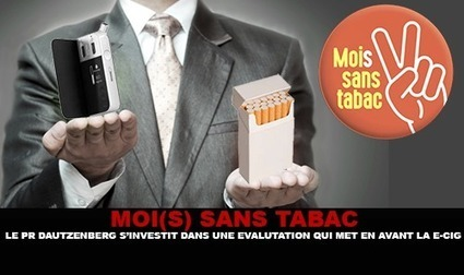 Les conseils aidant à cesser de fumer