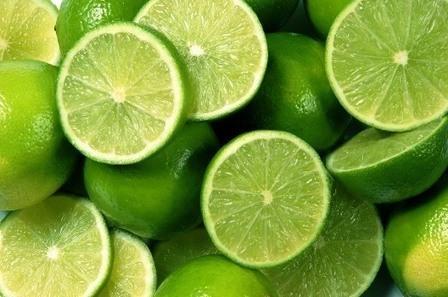 Adelgaza rápido con la dieta del limón | Agroindustria Sostenible | Scoop.it