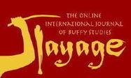 Buffy Studies | Pop Culture in Education | Scoop.it