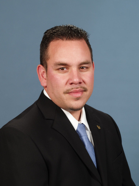 Fernando Hinojosa Joins Koenig and Strey's Libertyville Office   Real Estate Plus+ Daily News   Scoop.it