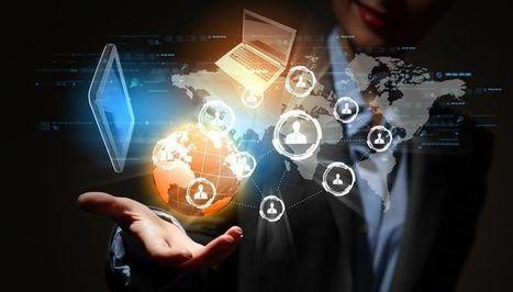 Cómo elegir las herramientas más adecuadas para mi negocio online - Marketing de Guerrilla en la Web 2.0   #RedesSociales y Marketing Online   Scoop.it